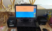 Chuyên cung cấp máy tính tiền tại Bình Thuận cho Quán Mỳ Cay uy tín