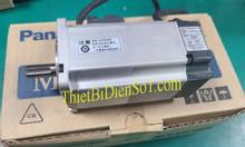 Motor Panasonic MSMD022G1T -Cty Thiết Bị Điện Số 1