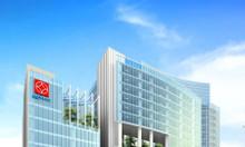 Cho thuê dài hạn 30.000m2 văn phòng hạng A ở Láng Hạ, Ba Đình