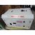 Đại lý phân phối Máy phát điện Honda GS10KVA[ chính hãng] (ảnh 5)