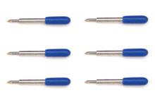 Dao cắt Decal dùng cho tất cả các máy cắt