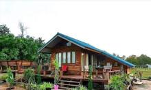 Bắc Bình garden có sổ giá rẻ chỉ từ 50.000m2