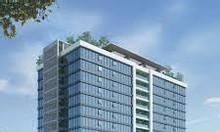 Cho thuê tòa nhà văn phòng hạng b giá c ở Trung Kính
