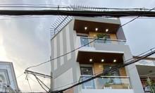 Bán nhà đẹp đường Quang Trung, phường 8, Gò Vấp, TP HCM