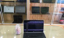 Dell XPS 13 9333 mỏng nhẹ, thời trang