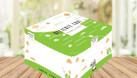 Bao bì Trang Sang - In hộp giấy đựng bánh sinh nhật số lượng ít giá rẻ (ảnh 5)