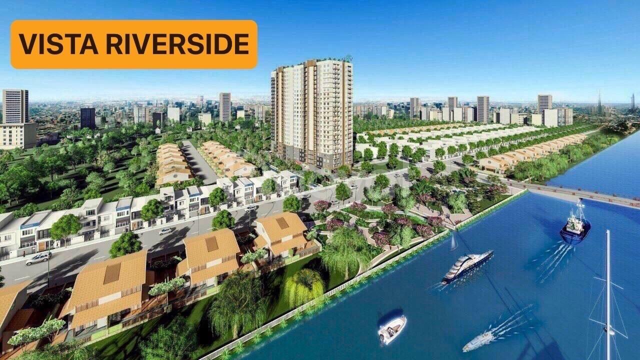 Bán căn hộ ở Lái Thiêu, giá chủ đầu tư, chỉ 380tr (ảnh 7)