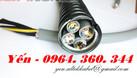 Phân phối ống ruột gà lõi thép, ống luồn dây điện  (ảnh 5)