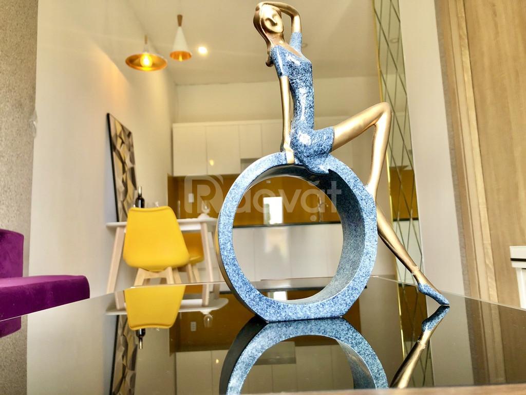 Bán căn hộ ở Lái Thiêu, giá chủ đầu tư, chỉ 380tr (ảnh 3)