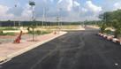 Dự án khu đô thị Phương Trường An 5 thổ cư 100% đã có SHR (ảnh 5)