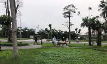 Bán gấp 2 lô đất 1.33 tỷ KĐT Đông Dương Green, Mạo Khê