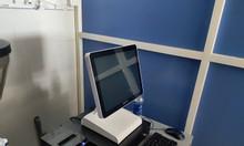 Cung cấp máy tính tiền giá rẻ tại Bình Thuận cho Quán Mỳ Cay