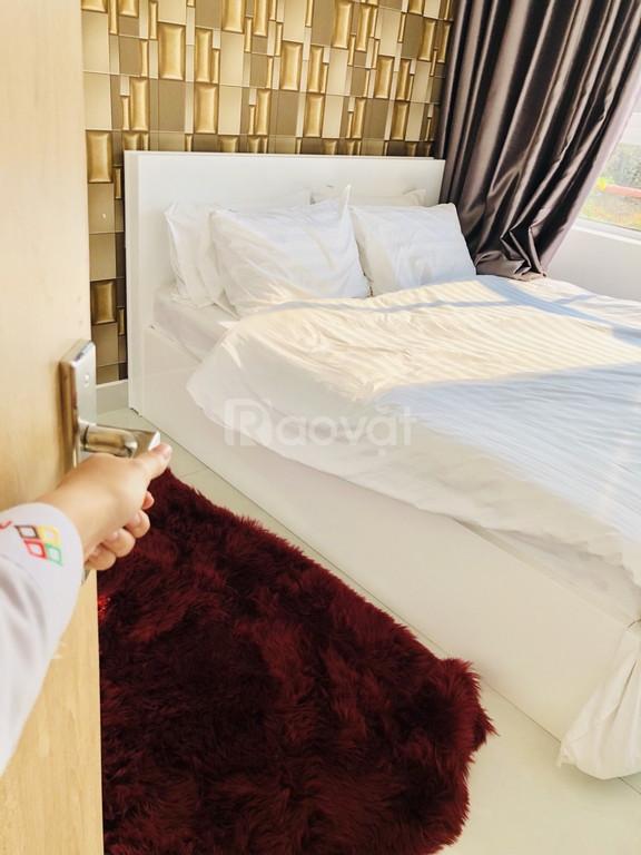 Bán căn hộ ở Lái Thiêu, giá chủ đầu tư, chỉ 380tr (ảnh 5)