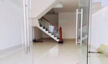 Cho thuê nhà 3 tầng mới đường Nguyễn Duy Trinh, Q2, tiện KD đa ngành