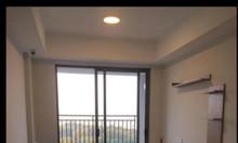 Bán căn hộ cao cấp Botanica Primier đường Hồng Hà, 69m2, full nội thất