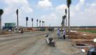 Khu đô thị sân bay Long Thành Century City dự án mới Kim Oanh Group  (ảnh 4)