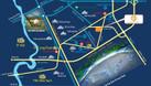 Khu đô thị sân bay Long Thành Century City dự án mới Kim Oanh Group  (ảnh 1)