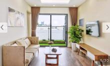 Bán gấp căn hộ 2 phòng ngủ tòa Imperia Garden 203 Nguyễn Huy Tưởng