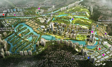 Ra hàng S3 dự án Ecopark chính sách hấp dẫn