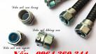 Phân phối ống ruột gà lõi thép, ống luồn dây điện  (ảnh 7)
