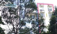 Văn phòng cho thuê mặt tiền đường Phạm Ngọc Thạch