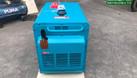 Báo giá máy phát điện chạy dầu 5kw tại Hà Nội rẻ nhất (ảnh 4)