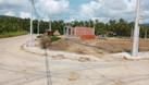 Bán đất Phú Yên, KDC Đồng Mặn, sông cầu giá rẻ chỉ 500tr (ảnh 3)