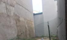 Cần bán mảnh đất thần tài 57m2 ngõ rộng rãi, Mễ Trì, Nam Từ Liêm.