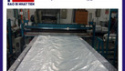 Sản xuất bao PE lồng trong bao đựng gạo (ảnh 8)