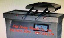 Máy đóng gói hút chân không DZQ-600 2SA sản phẩm chính hãng Wellpack