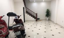 Chính chủ cho thuê MBKD tầng 1 có vỉa hè, 50m2, Văn La Hà Đông