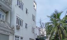 Bán lô đất đường số 22, Phường Linh Đông, Quận Thủ Đức, Hồ Chí Minh