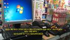 Bán máy tính tiền cho shop, siêu thị mini ở TpHCM (ảnh 3)