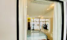 Bán căn 1 phòng ngủ view biển- tầng đẹp Green Diamond Hạ Long
