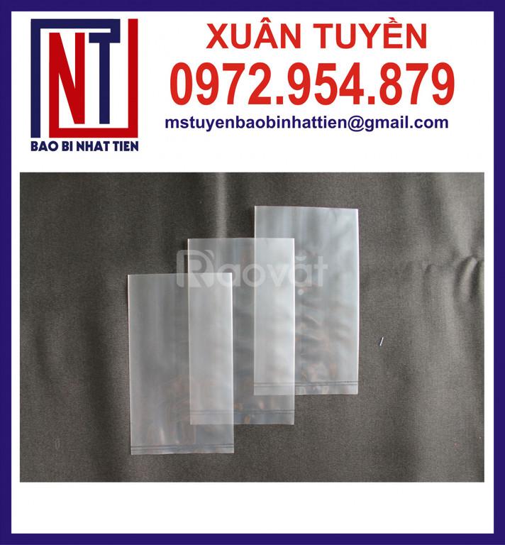 Sản xuất bao bì nhựa PE (ảnh 4)
