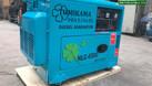Báo giá máy phát điện chạy dầu 5kw tại Hà Nội rẻ nhất (ảnh 6)