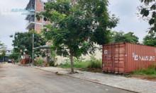 Bán đất Phú Xuân 7, 75 m2