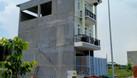 Nhà 1ty2 căn 1 lầu 1 trệt , 2 lầu 1 trệt , sổ hồng thổ cư 100%  (ảnh 1)