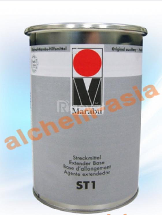 Chất chống kéo sợi mực ST1