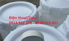 Cung cấp TCCA 90 Dạng Viên 200Gr diệt khuẩn, xử lý nước giá tốt nhất