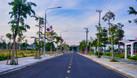 Nhận đặt chỗ dự án Epic Town Điện Thắng, đã xong hạ tầng 99,99% (ảnh 4)