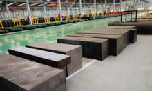 Hàng tấm #S45C #S50C có sẵn tại nhà máy