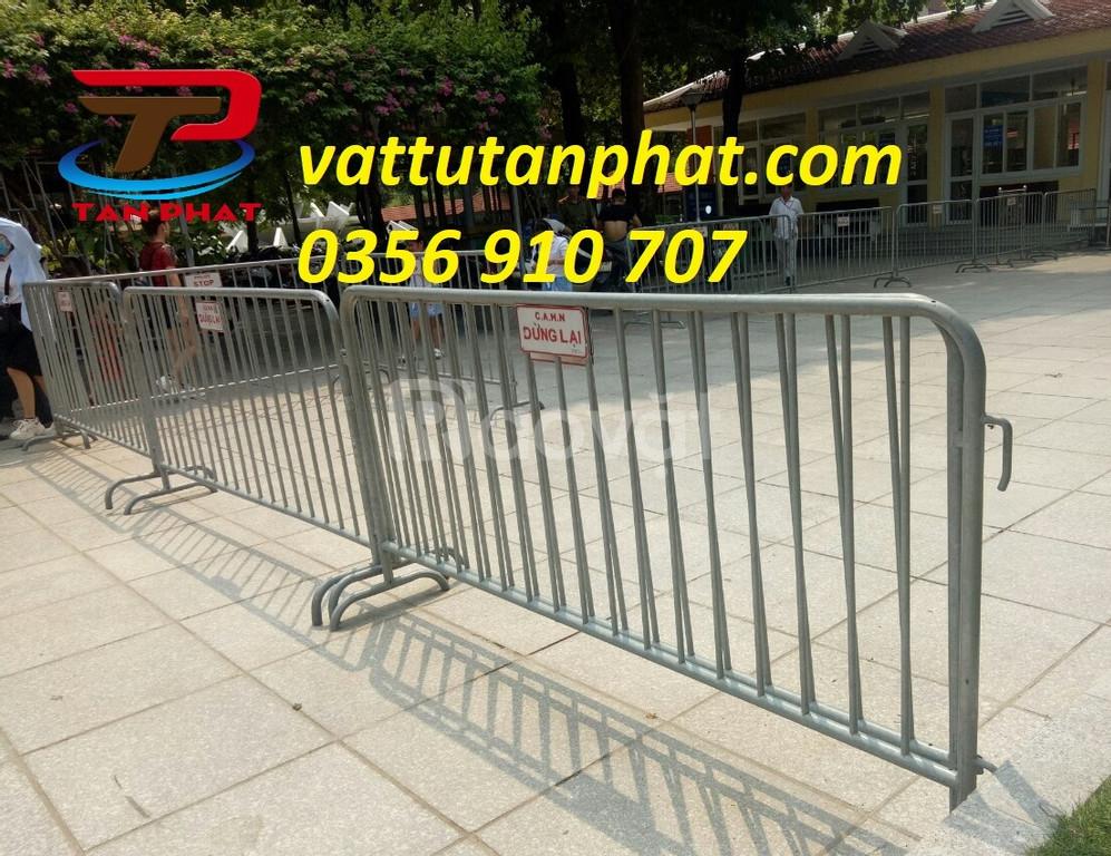Hàng rào lưới thép, hàng rào uốn sóng, hàng rào kho phi 5 a50*150