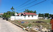 Bán lô đất đẹp thôn Đông Phú, có sổ đỏ, giá tốt Quảng Nam