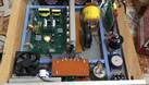 Sửa chữa máy hàn siêu âm nhanh nhất tại Điện tử BA (ảnh 4)