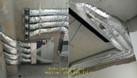 Máy lạnh giấu trần nối ống gió Daikin - Bảo hành chính hãng (ảnh 4)