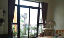 Chính chủ cần bán nhà phố Đàm Quang Trung giá chỉ 2.4 tỷ