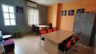Cho thuê văn phòng full tiện nghi giá 5.5 t/th tại Nguyễn Chí Thanh (ảnh 3)