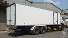 Xe tải Isuzu FVM1500 thùng bảo ôn 14 tấn (ảnh 6)