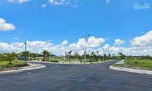 Khu đô thị Tiến Lộc Garden, huyện Nhơn Trạch, gần sân bay Long Thành